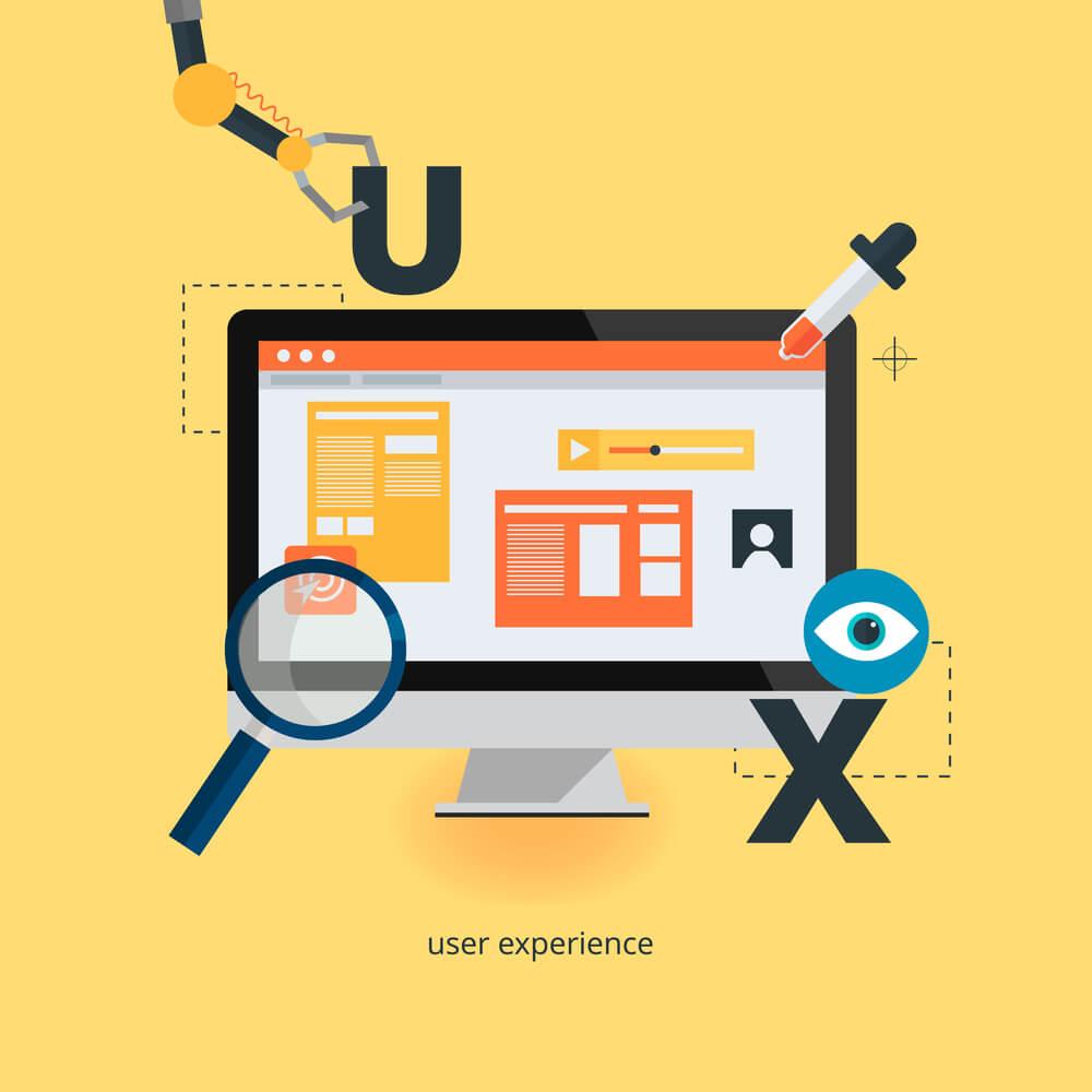 Entenda o que é User Experience (UX) e qual a importância para seu negócio