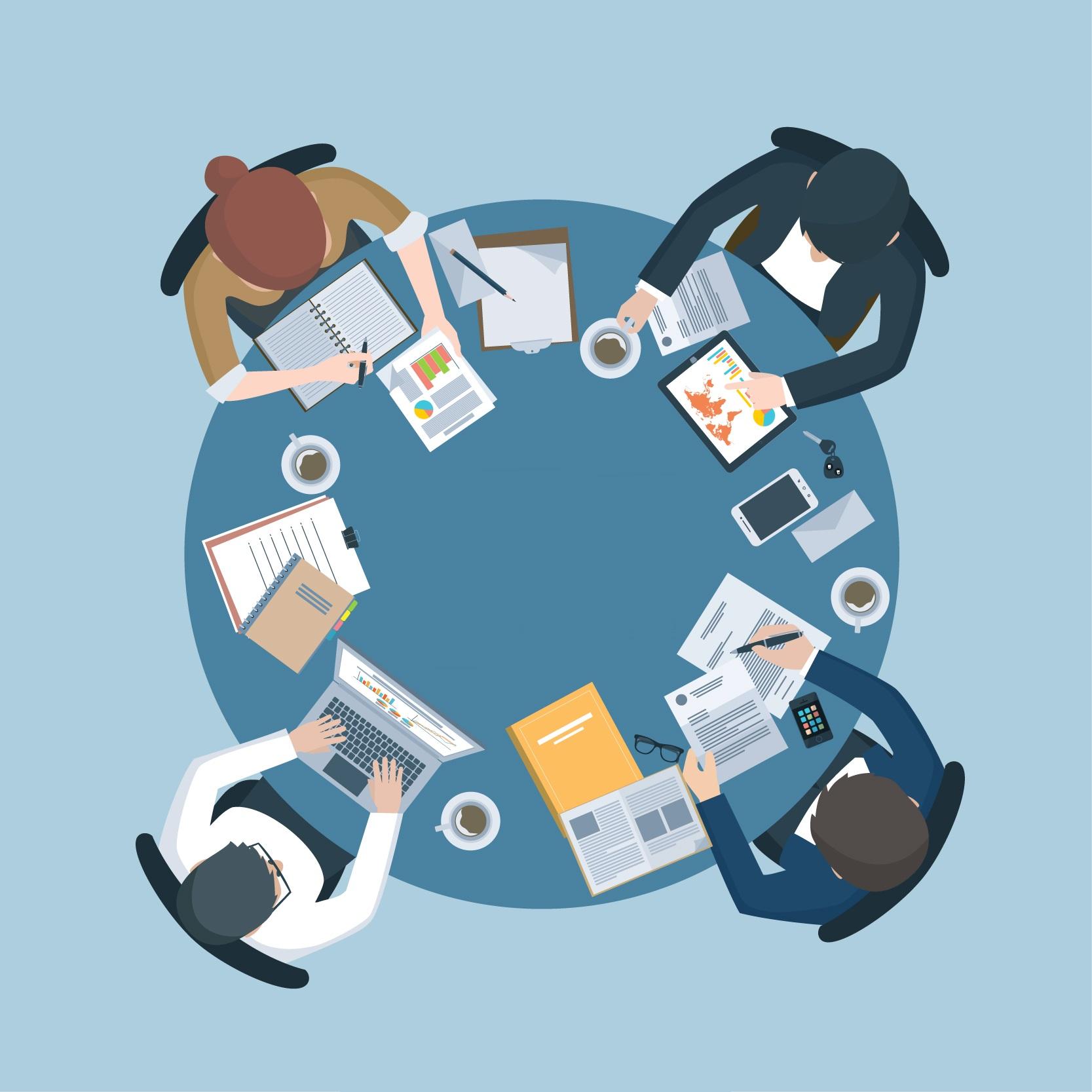 Organização fiscal para e-commerce: tudo o que você precisa saber