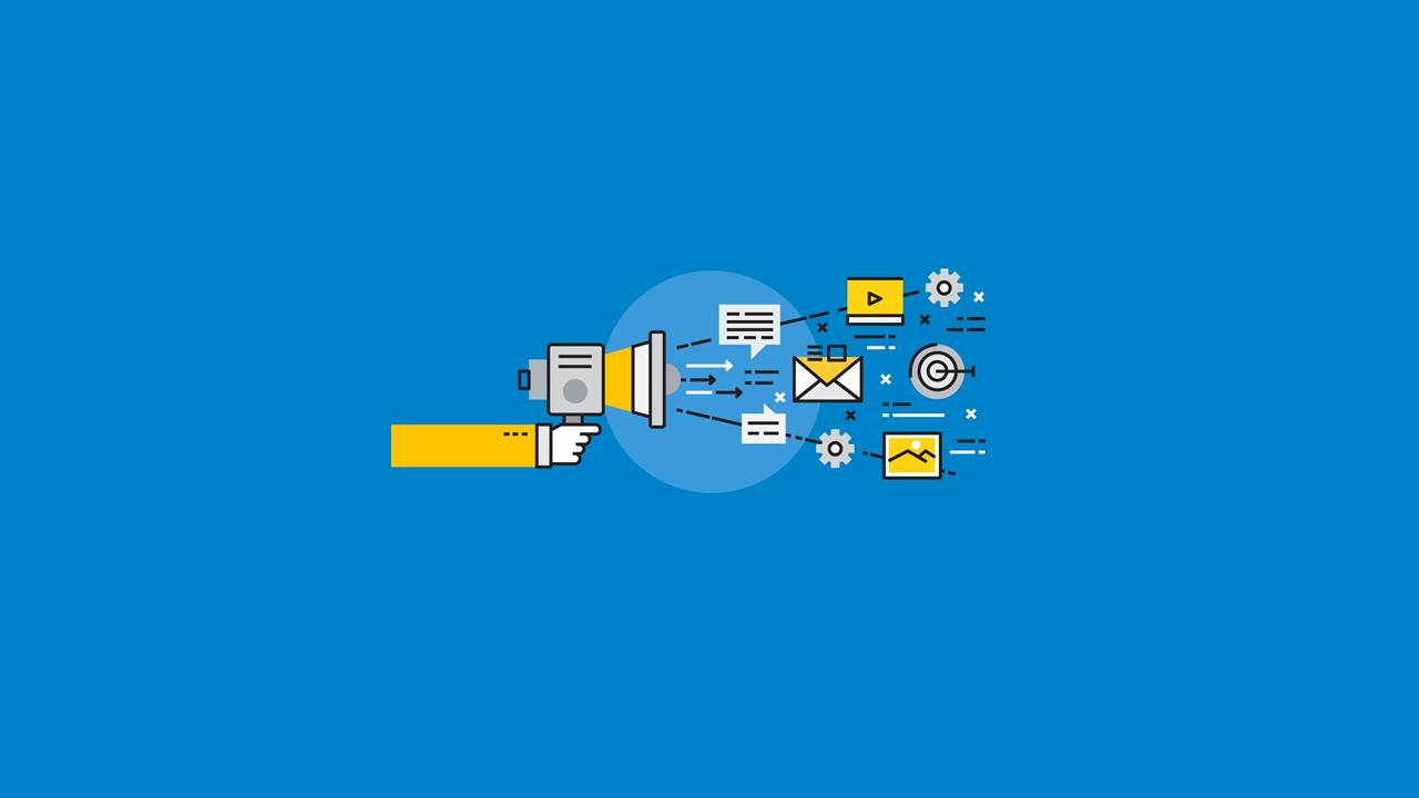 Conheça as melhores ferramentas de mídia programática