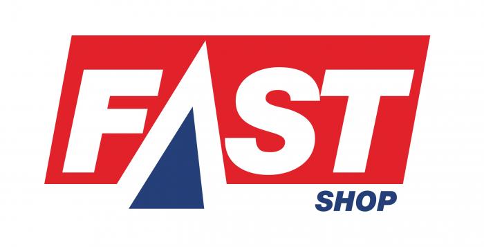 Fast Shop alcança 65% de ROI de links patrocinados