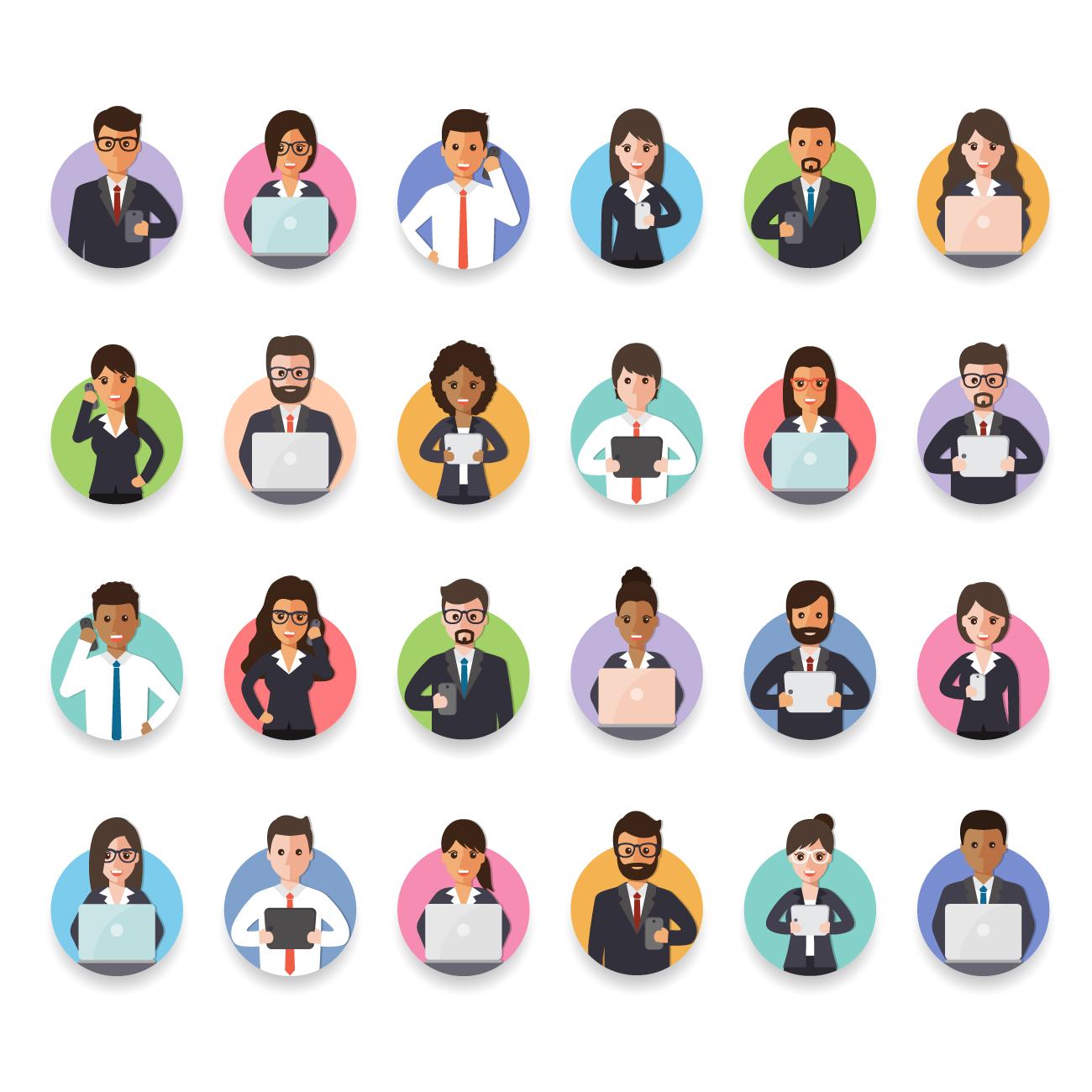 Aprenda a definir uma Buyer Persona completa para seu negócio