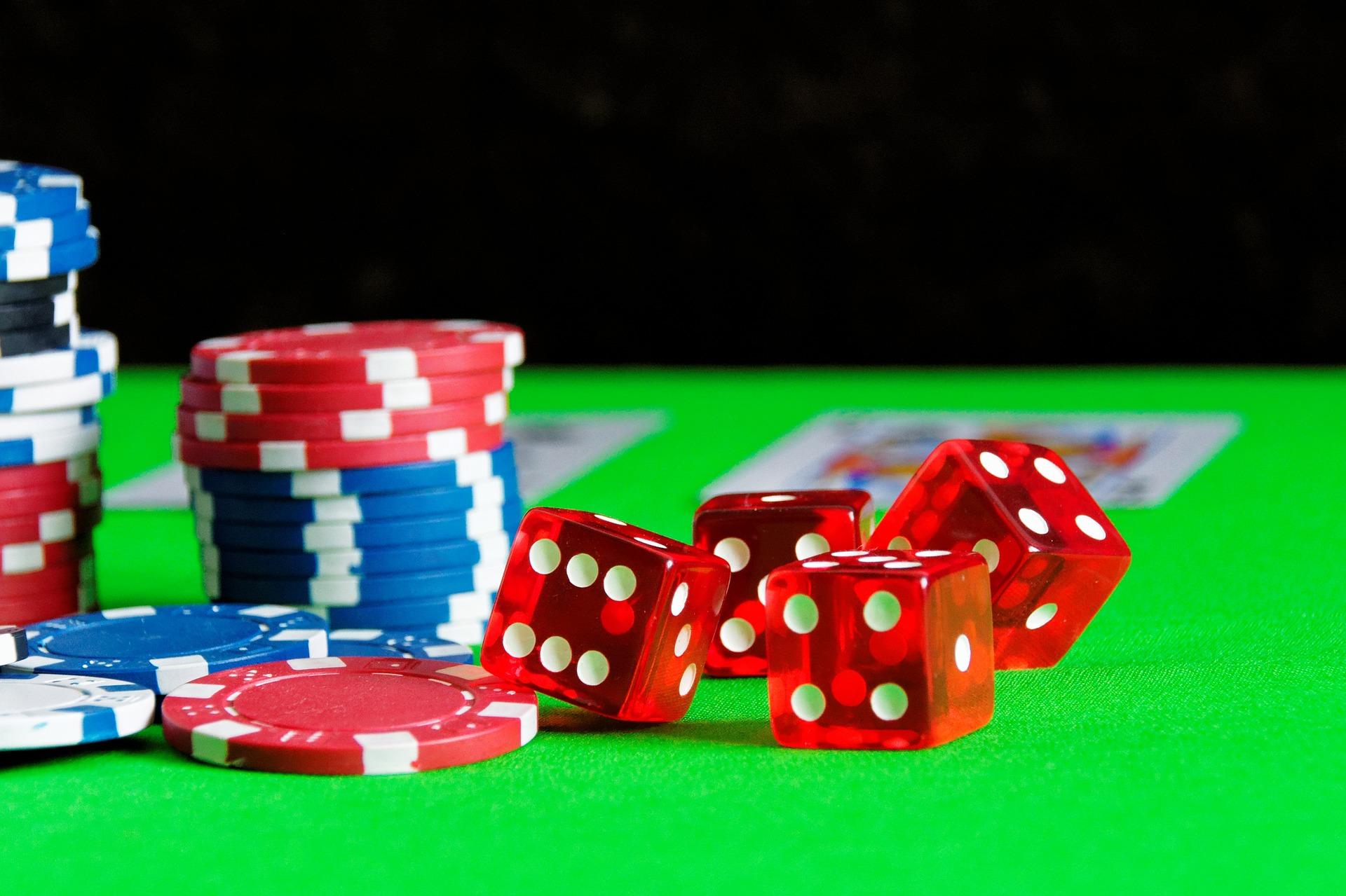 As valiosas lições sobre o mercado digital que aprendi com o pôquer