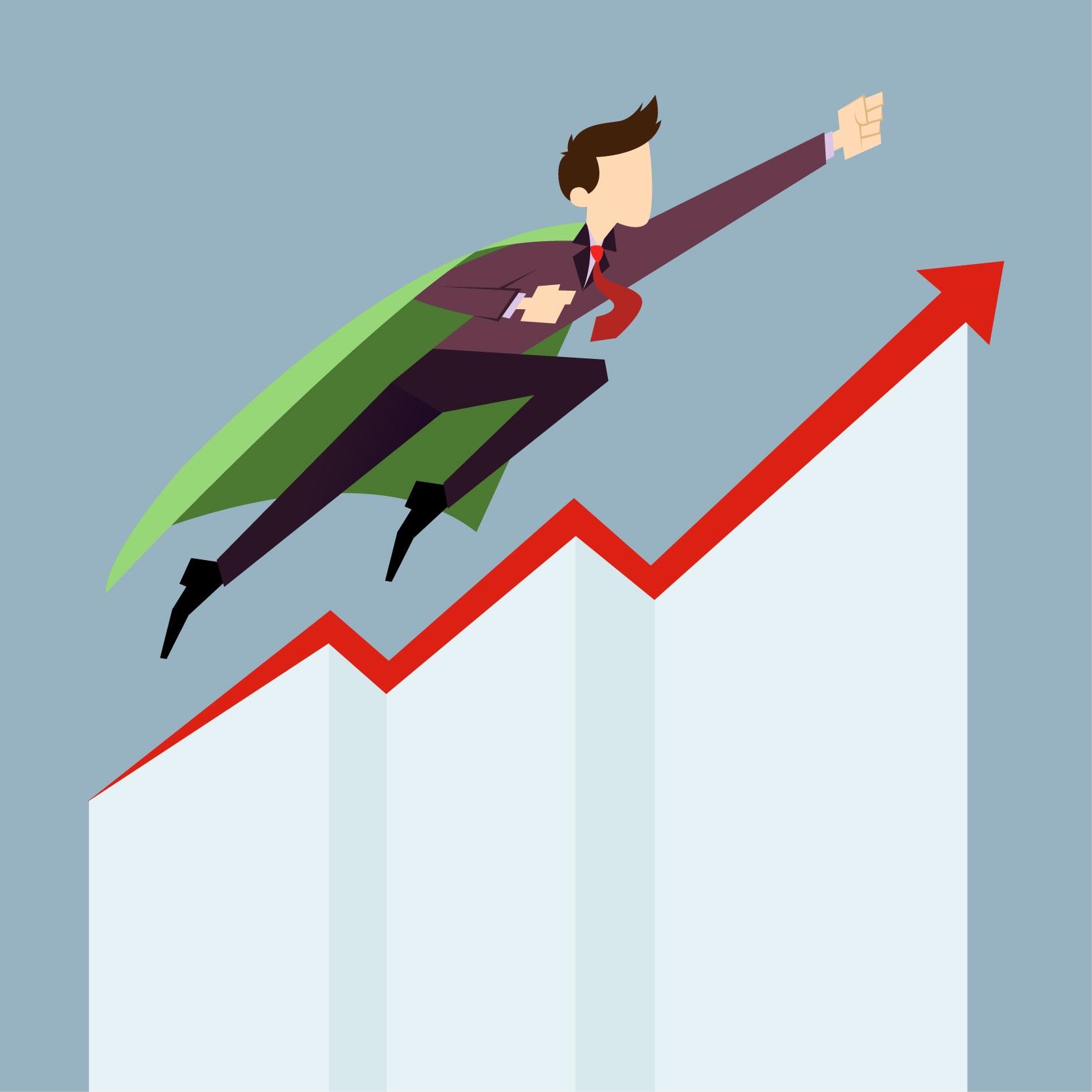 Saiba o que são KPIs e porque elas são tão importantes para seu negócio