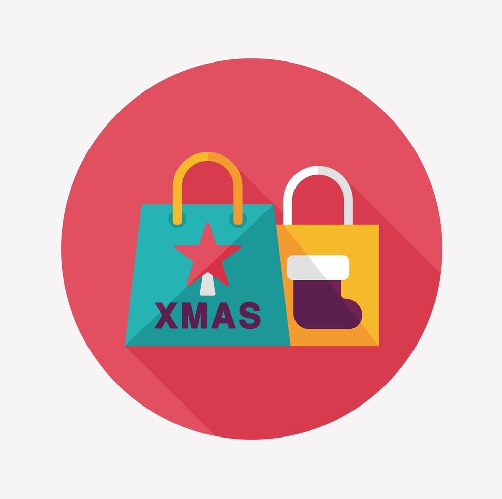 Saiba aproveitar as compras de natal para fidelizar clientes
