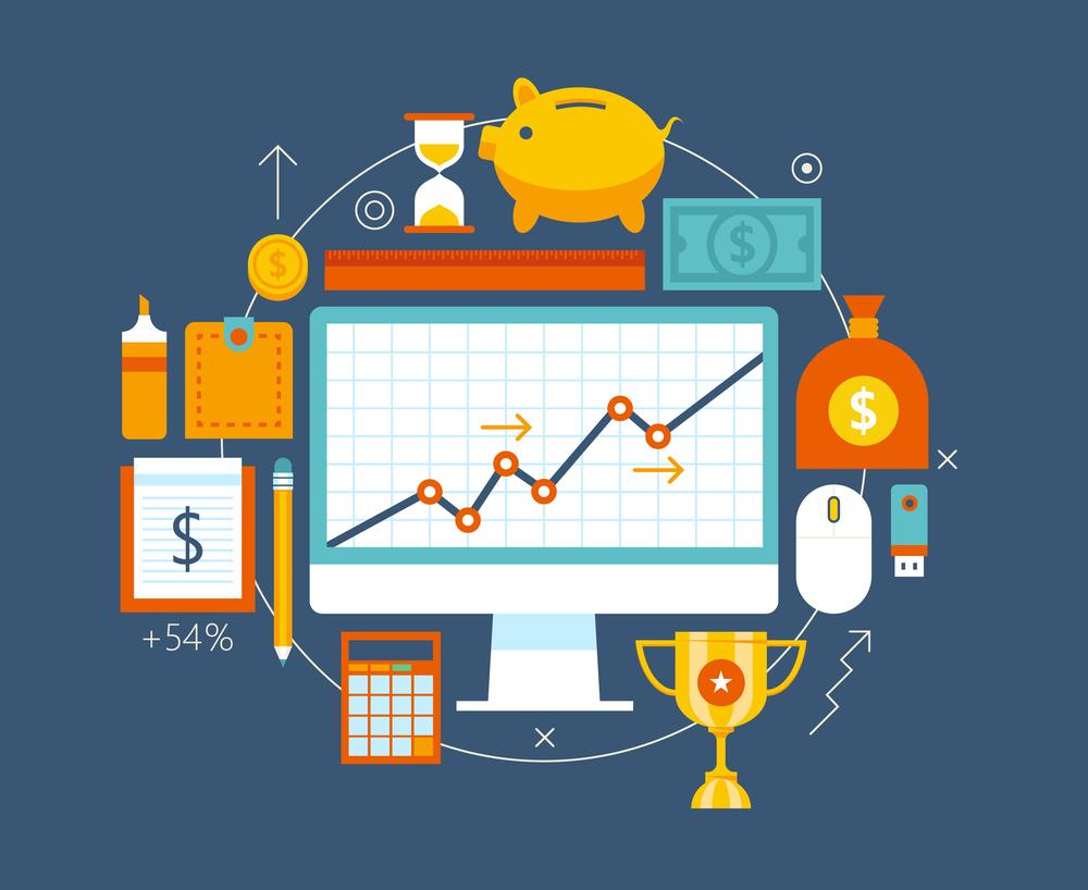 Google Adwords ou Facebook Ads: em qual devo investir?