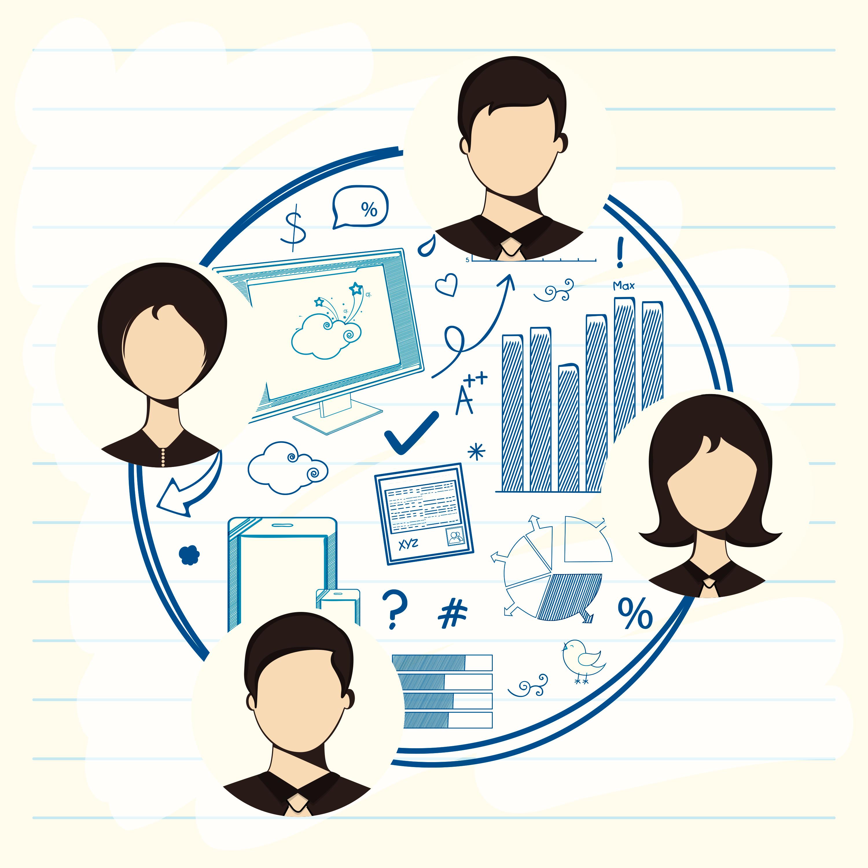 Aprenda a definir um orçamento de marketing digital para seu negócio