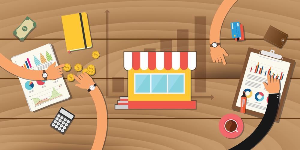 Smarketing: como alinhar marketing e vendas para faturar mais