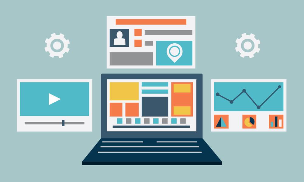 Taxa de rejeição em sites: saiba o que é e como melhorar os seus resultados