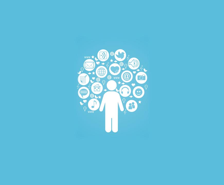 Marketing de influência: ROI alto e grande alcance numa só estratégia