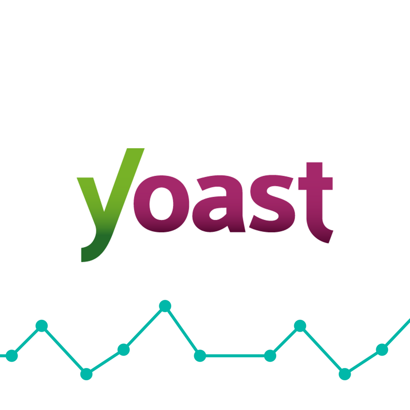 Yoast SEO: o guia completo do plugin de SEO mais usado do Wordpress