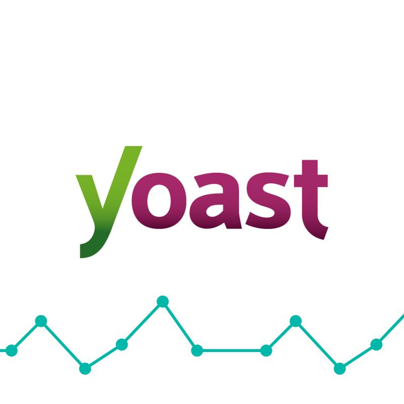 Yoast SEO: o guia completo do plugin de SEO mais usado do Wordpress