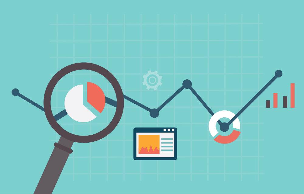 Não investe em Automação de Marketing? Saiba o que está perdendo