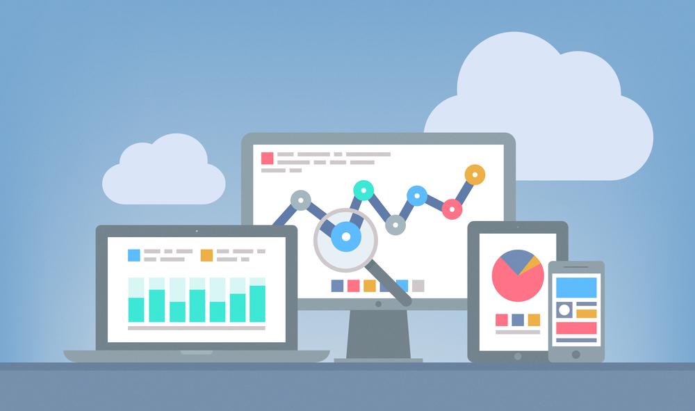 10 ferramentas de marketing digital que você precisa investir - destaque
