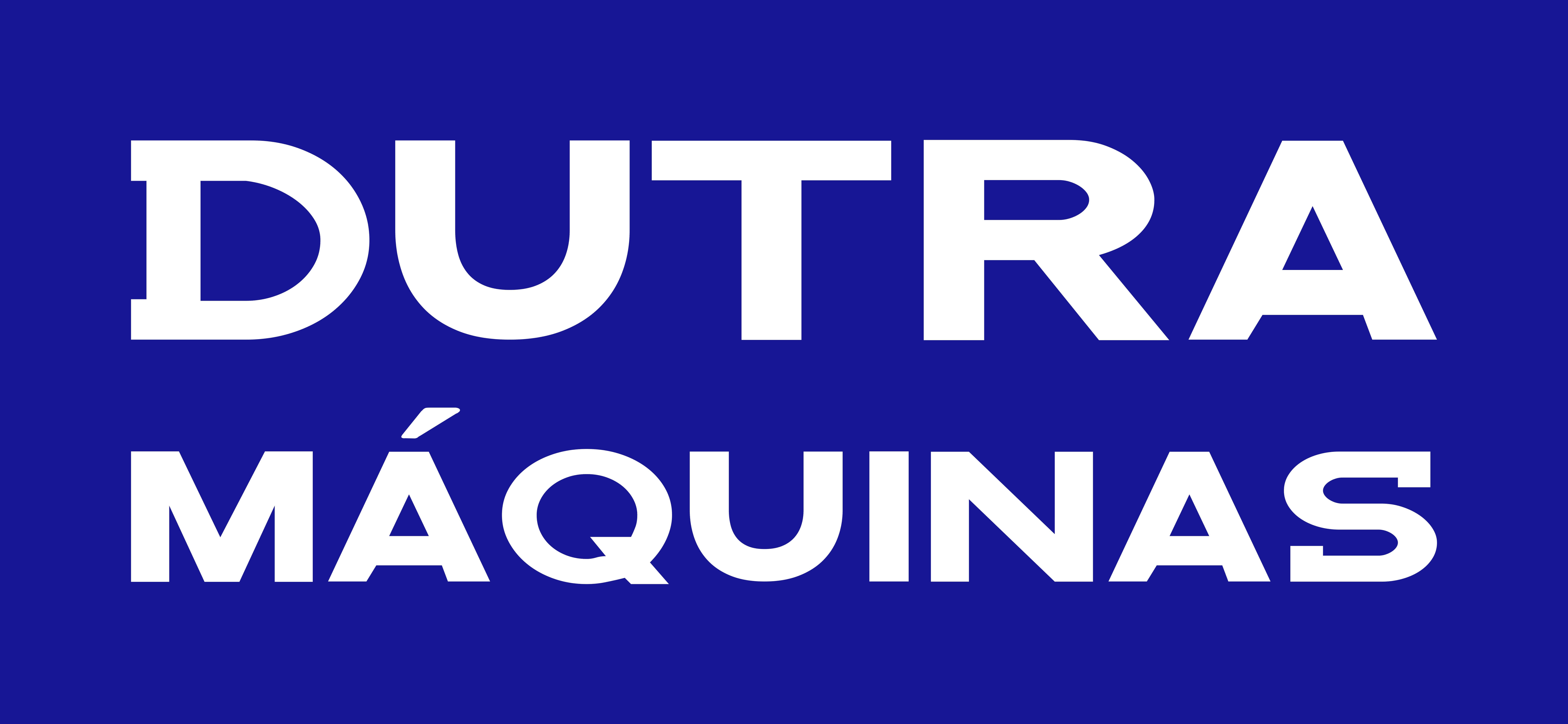 Dutra Máquinas aumenta em 521% suas vendas com Marketing de Performance