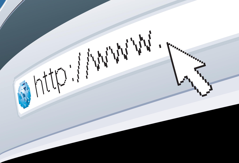 7 Dicas para melhorar a velocidade do seu site