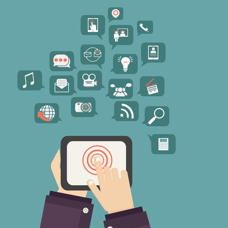 Agência de marketing digital: a verdade que ninguém quer te contar