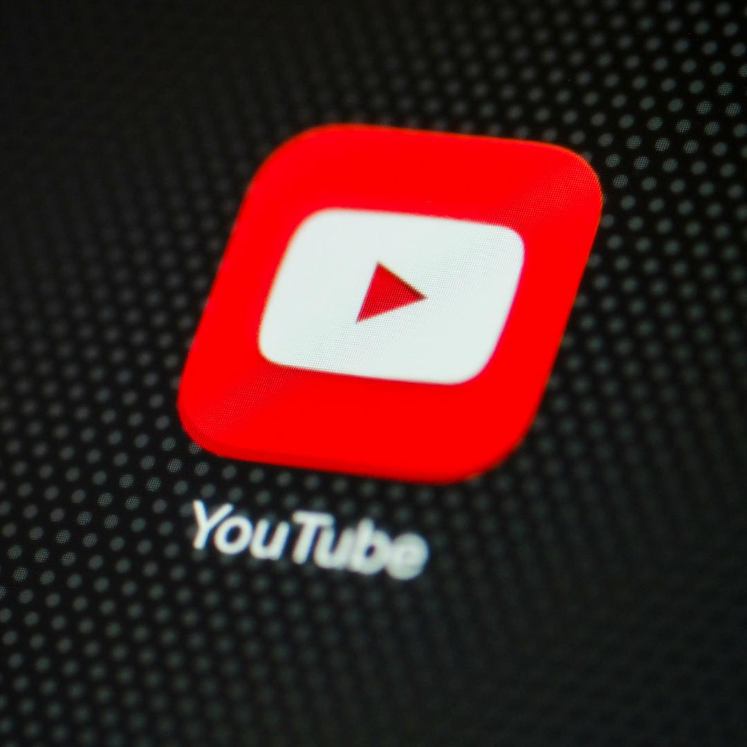 Edutubers: a força dos vídeos educativos no Youtube