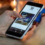 Mobile Marketing: por que optar por esta estratégia?