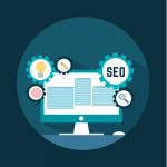 criatividade e seo para estratégia de blog