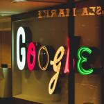 Conheça o Google Shopping Actions: marketplace do Google para 2019