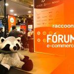 imagem sobre o fórum e-commerce Brasil 2019