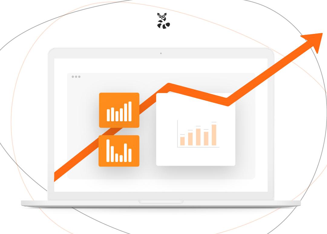 imagem indicando a importância do gerenciamento de dados