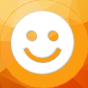 icon_nivel_servico
