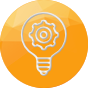 icon_tecnologia