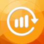 icon_visao_analitica
