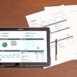 modern-technologies-1263422_1280