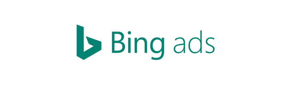 Resultado de imagem para bing ads