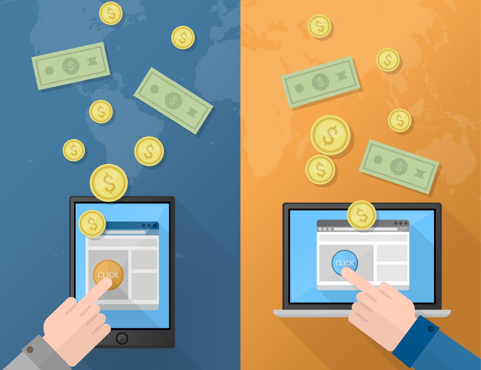 Revenue share - Co-Marketing: a melhor estratégia para gerar mais leads