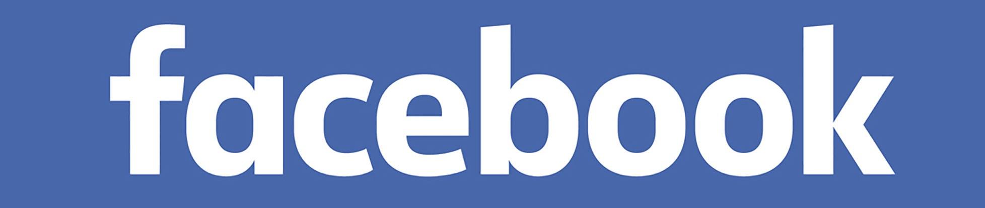 46 estatísticas para ajudar seu planejamento de mídias sociais facebook