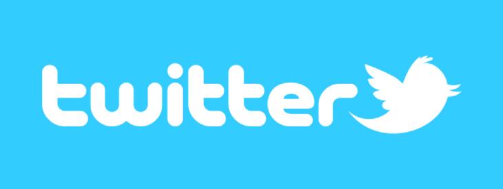 46 estatísticas para ajudar seu planejamento de mídias sociais twitter