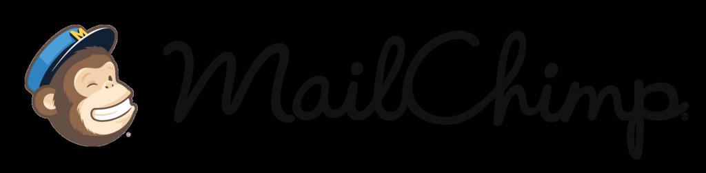 10 ferramentas de marketing digital que você precisa investir - MailChimp-logo