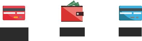 Black Friday 2017 vai faturar 2,2 bilhões: prepare-se para vender mais - ticket médio e formas de pagamento
