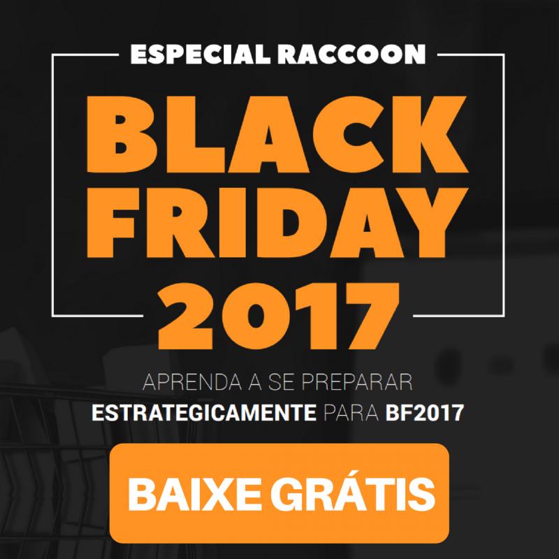 planejamento estrategico black friday 2017