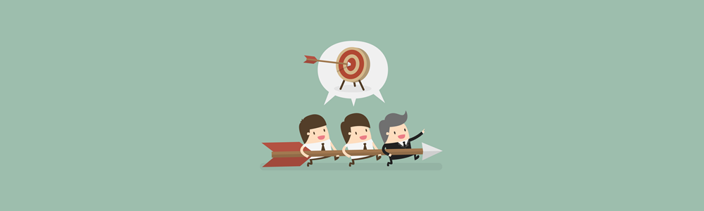 How to Define Your Digital Marketing Objectives